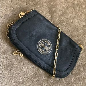 Tory Burch Crossbody bag
